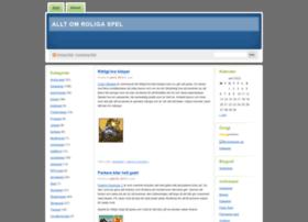 spel.wordpress.com