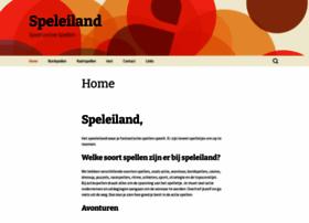 speleiland.net