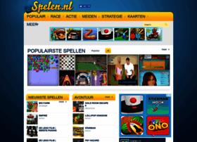 spelen.nl