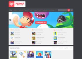 speletjie.com