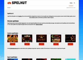 spelhut.nl