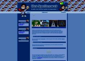 spellenweb.nl