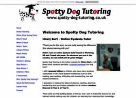 spelling-help-online.com