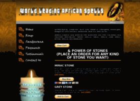 spells4life.com
