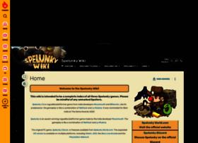 spelunky.wikia.com