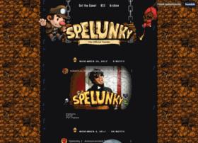 spelunkyworld.tumblr.com