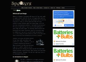 spelwerx.com