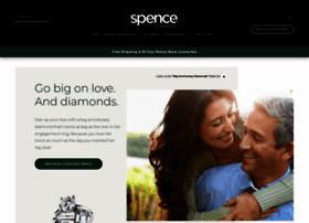 spencediamonds.com