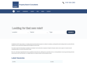spencelooker.co.uk