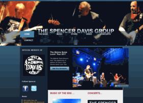 spencer-davis-group.com
