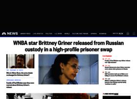 spencer-harry.newsvine.com