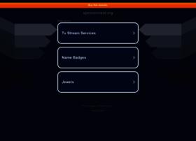 spencercrest.org