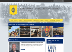 spencerportschools.org