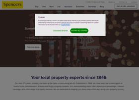 spencers.co.uk