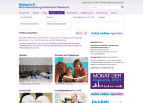 spenden.diakonie-portal.de