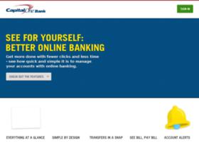 spendlesstimebanking.com