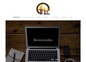 spentamexico.org
