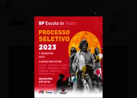 spescoladeteatro.org.br