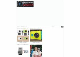 spesifikasi-kamera.blogspot.com