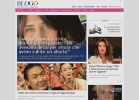 spettacoli.blogosfere.it