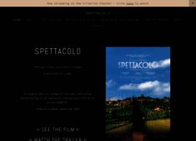 spettacolofilm.com