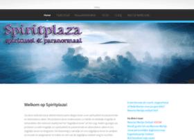 speur.org