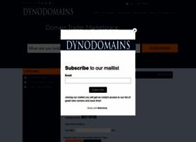 spexe.com