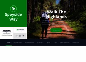 speysideway.org