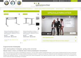 spezialeinrichter-direkt.de