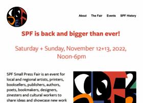 spf-ftl.com