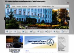 spf.zu.edu.ua
