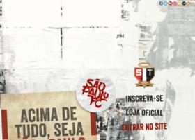 spfc.com.br