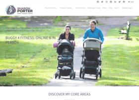 spfitnesssolutions.co.uk