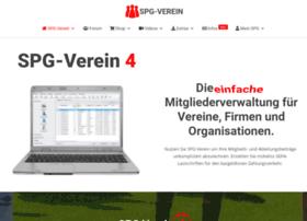 spg-direkt.de