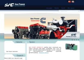 spg.com.tr
