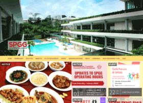 spgg.org.sg