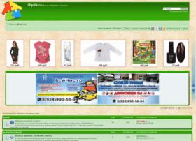 spgolik.ru