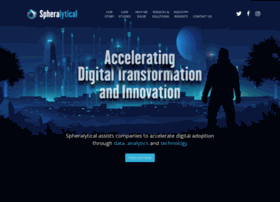 spheralytical.com