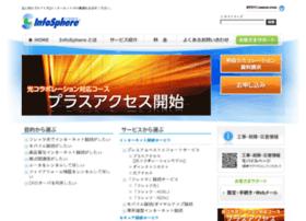 sphere.ne.jp