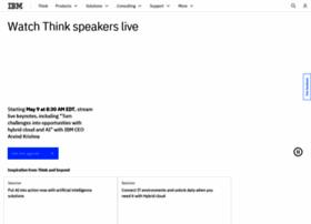 spherion.proveit.com