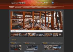 spherovision.net