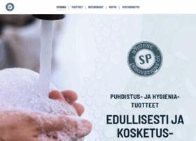 sphi.fi