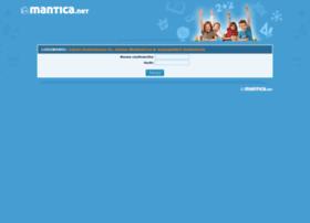 spholendry.mantica.net