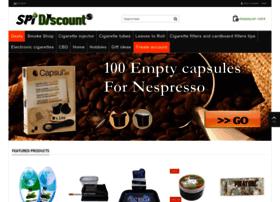 spi-discount.net