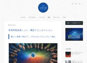 spi-lab.com