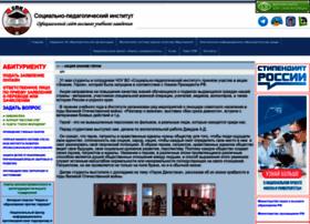 spi-vuz.ru