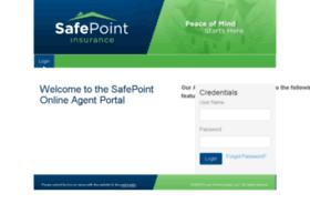 spi.policyport.com