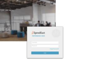 spi.spredfast.com