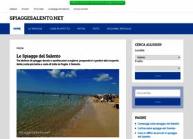spiaggesalento.net