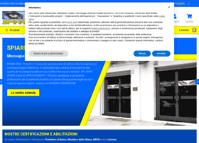 spiare.com